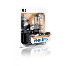 Philips 12475b1 Ampoule, feu brouillard avant visio