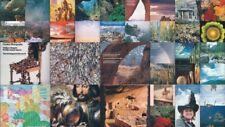 34 Arizona Highway Magazines 1983-2007 Fabulous Articles And Photography
