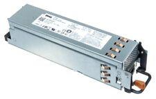 Dell 0C901D Z750P-00 PowerEdge 2950 750W