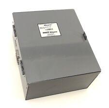New Dresser Wayne Nucleus Dispenser Interface Panel Box 16 Fuel Pts 883748 003