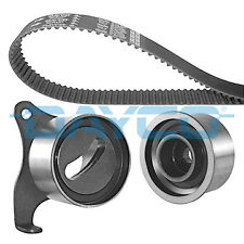 FOR Toyota Starlet 1.3 4EFTE GT Turbo Glanza Cambelt Cam Timing Belt kit DAYCO