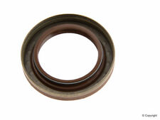 Axle Differential Seal-Genuine Axle Differential Seal fits 06-11 Porsche 911