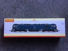 NEW Hornby R3740 OO Gauge Caledonian Sleeper Class 92 No 92023
