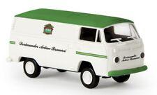Brekina 33531 - 1/87 Volkswagen / VW T2 Box - Dortmunder Actien Brewery
