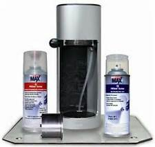 Touch Up Any Color Or Clear 2 Pack Spray Paint Can Aerosol 2k
