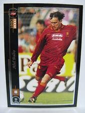 Panini Serie A 1990-2000011Abel BalboRomaArgentina