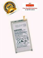 For Samsung Galaxy S10 Battery Genuine Replacement EB-BG973ABU 3300mAh New