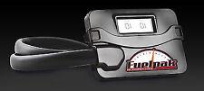 ECU VANCE & HINES FUELPAK LCD HARLEY DAVIDSON V-ROD 2012
