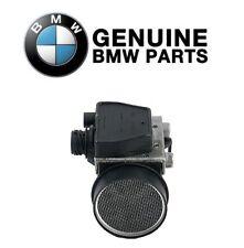 For BMW E34 E36 325i 325is 525i Air Mass Meter Flow Sensor Genuine 13621466359
