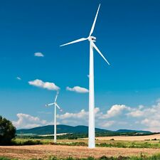 Kibri 38532 Wind Generator  HO 1:87 Scale Building Kit (Unassembled)