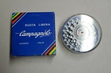 Vintage NOS Campagnolo  freewheel 6 speeds Alloy  13/21 new old stock