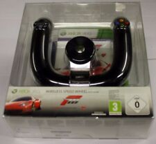 Forza Motorsport 4 Volant sans fil Microsoft - Xbox 360
