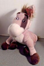 Shrek 2 Donkey Soft Toy  gosh