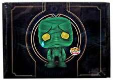 Funko Pop! Games League of Legends Limited Edition Collector's Box |BRAND NEW