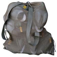 Hard Core Large Mesh Decoy Bag 30''X38'' Duck Goose Waterfowl Hunting New!