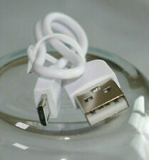 USB Data Sync Android Phone Charger Wire Power Cord - B