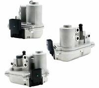 INTAKE MANIFOLD FLAP ACTUATOR MOTOR FITS AUDI A4,A6, A8,Q7 059129086D,59129086M