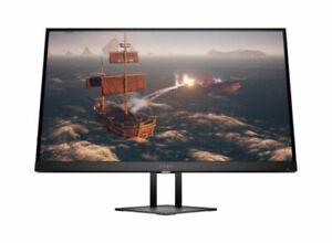 "HP OMEN 27i 27"" 165 Hz IPS LED Monitor - 8AC94AA#ABA"