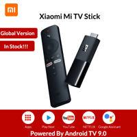 Original Global Xiaomi Mi TV Stick 1GB 8GB Android 5G WIF HD Dual Decoding
