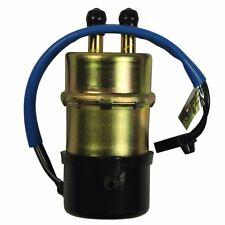 New Fuel Pump For 1998-2010 Yamaha V STAR 650 XVS650A Classic