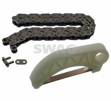 SWAG Chain Set, oil pump drive 10 94 4611