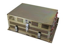 Heidenhain Le426pa Reg No 286 839 49 Control Controller Regulator