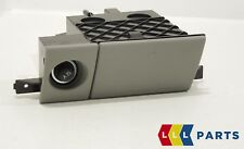 NEW GENUINE VW T5 TRANSPORTER ASHTRAY CUP COIN HOLDER GREY LHD 7E185860130T