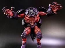 ONSLAUGHT • C8-9 • 100% COMPLETE • MARVEL LEGENDS ONSLAUGHT SERIES