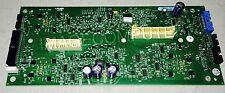 **NEW**  Xerox ColorQube 8570 Power Control Board 160E02800