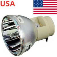 Projector Lamp//Bulbs for P-VIP 180W 190W 210W 230W 240W 0.8 E20.8 E20.9N
