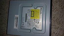 Dell Dimension 8200 Philips 6M479 XP