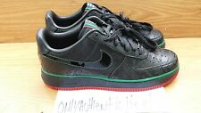 Nike Air Force 1 318775 008 Premium  foamposite jordan 2 3 4 5 6 7 8 9 10 11 12