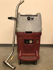 Cfr Pro 500 Carpet Cleaner