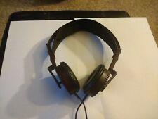 Yamaha YH-2 Headphones