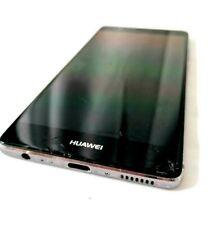 Huawei P9 Plus 64GB Unlocked Smartphone - Grey