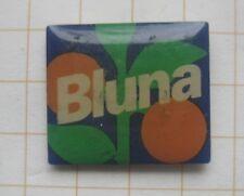 BLUNA / sind wir nicht alle ein bisschen BLUNA?.......Getränke  Pins (170c)