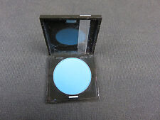 Make Up For Ever eye shadow No. 72 2.5 grams / 0.08 oz authentic