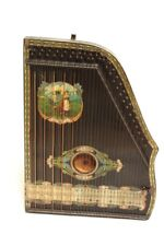 Antique German Autoharp 'The Imperial Harp' [5429]