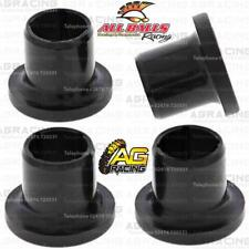 All Balls Inferior Brazo Buje Kit para para Polaris Predator 500 2003-2006