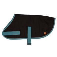 Halo Bonum Dog Coat without Collar                                           ...