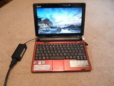 Acer Aspire One 532h Netbook LiteOn Camera Driver Download