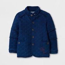 c0603234febf Genuine Kids Jackets (Newborn - 5T) for Boys