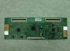 Vizio Tv T-Con Logic Board 13VNB_S60TMB4C4LV0.0 E8844194V For Model E480-B2