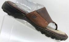 d8824ecb6e6c Børn Leather Sandals for Men for sale