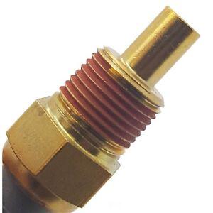 Engine Coolant Temperature Sensor Original Eng Mgmt 8296