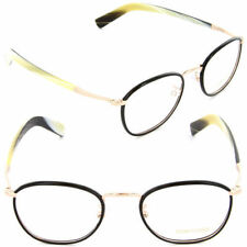023a8451eb Tom Ford Eyeglass Frames