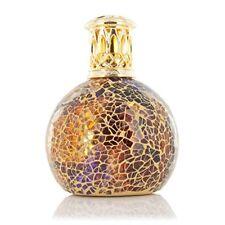Ashleigh Burwood Fragrance Lamp Golden Sunset Small Oil Lamp