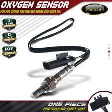 O2 Oxygen Sensor for Mini Cooper R50 R52 R53 2001-2008 1.6L Pre-cat or Post-cat