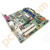 Lenovo L-IG41M REV 1.0 LGA775 Motherboard With BP