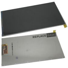 """LCD Screen For Samsung Galaxy Tab A 8"""" T380 T385 Glass Touch Display Replacement"""